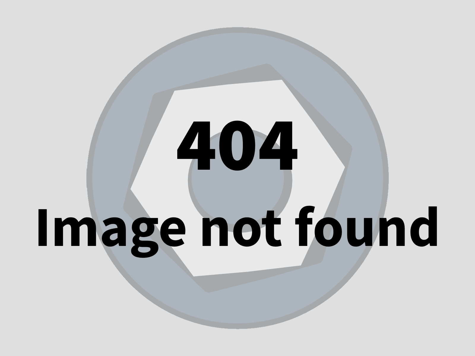 Receive the W2H2 rapport for free